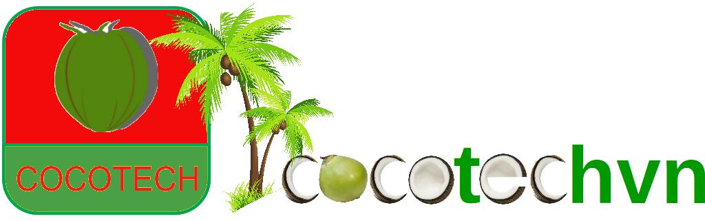 Cocotechvn